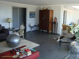 Foto 3 Luxus-Bungalow mit Privatpool und Meerblick in Playa del Ingles zu verkaufen