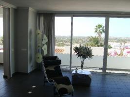 Foto 4 Luxus-Bungalow mit Privatpool und Meerblick in Playa del Ingles zu verkaufen