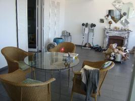 Foto 11 Luxus-Bungalow mit Privatpool und Meerblick in Playa del Ingles zu verkaufen