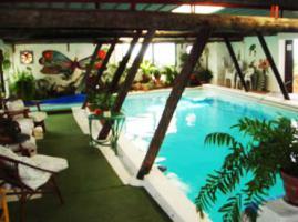 Luxus Finca Gran Canaria zu verkaufen - Leben im Paradies