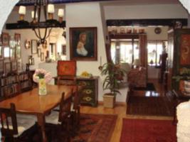 Foto 2 Luxus Finca Gran Canaria zu verkaufen - Leben im Paradies