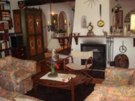 Foto 3 Luxus Finca Gran Canaria zu verkaufen - Leben im Paradies