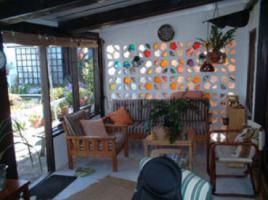 Foto 4 Luxus Finca Gran Canaria zu verkaufen - Leben im Paradies