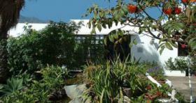 Foto 5 Luxus Finca Gran Canaria zu verkaufen - Leben im Paradies