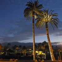 Foto 6 Luxus Finca Gran Canaria zu verkaufen - Leben im Paradies
