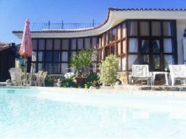 Foto 2 Luxus Haus Gran Canaria zu vermieten - Meerblick in Montaña la Data