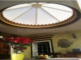 Foto 3 Luxus Haus Gran Canaria zu vermieten - Meerblick in Montaña la Data