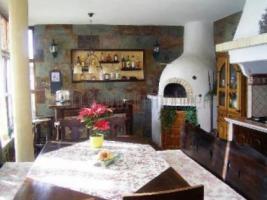 Foto 4 Luxus Haus Gran Canaria zu vermieten - Meerblick in Montaña la Data