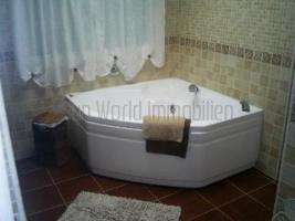 Foto 6 Luxus Haus Gran Canaria zu vermieten - Meerblick in Montaña la Data
