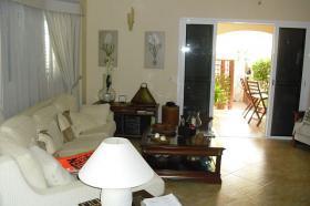 Foto 2 Luxus Haus / Villa mieten Gran Canaria - Sonnenland