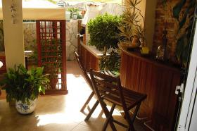 Foto 4 Luxus Haus / Villa mieten Gran Canaria - Sonnenland