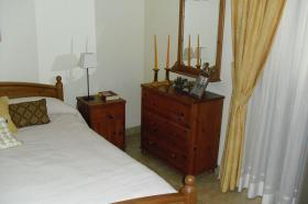 Foto 6 Luxus Haus / Villa mieten Gran Canaria - Sonnenland