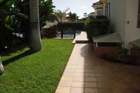Foto 7 Luxus Haus / Villa mieten Gran Canaria - Sonnenland