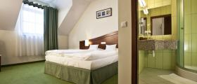 Foto 5 Luxus Hotel  zu verkaufen