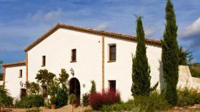 Foto 5 Luxus Landhaus/Bauernhof  in Spanien - einmalige Chance
