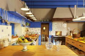 Foto 6 Luxus Landhaus/Bauernhof  in Spanien - einmalige Chance