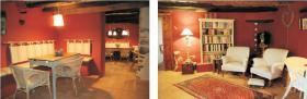 Foto 7 Luxus Landhaus/Bauernhof  in Spanien - einmalige Chance