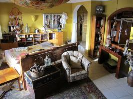 Foto 4 Luxus-Penthouse Lanzarote mit herrlicher Aussicht 5 min zum Papagayostrand