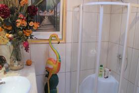 Foto 5 Luxus-Penthouse Lanzarote mit herrlicher Aussicht 5 min zum Papagayostrand