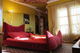 Foto 6 Luxus-Penthouse Lanzarote mit herrlicher Aussicht 5 min zum Papagayostrand