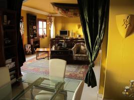 Foto 9 Luxus-Penthouse Lanzarote mit herrlicher Aussicht 5 min zum Papagayostrand
