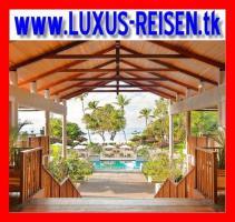 Foto 3 Luxus-Urlaub im Kempinski Resort Seychellen