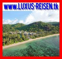 Foto 4 Luxus-Urlaub im Kempinski Resort Seychellen