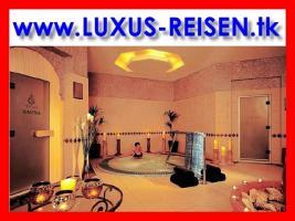 Foto 3 Luxus-Urlaub zum Mini-Preis JEBEL ALI & GOLF Dubai