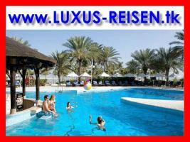 Foto 4 Luxus-Urlaub zum Mini-Preis JEBEL ALI & GOLF Dubai