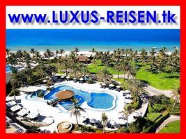 Foto 5 Luxus-Urlaub zum Mini-Preis JEBEL ALI & GOLF Dubai