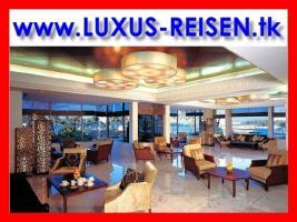 Foto 6 Luxus-Urlaub zum Mini-Preis JEBEL ALI & GOLF Dubai