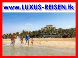 Foto 7 Luxus-Urlaub zum Mini-Preis JEBEL ALI & GOLF Dubai