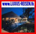 Luxus-Urlaub THE OBEROI Mauritius