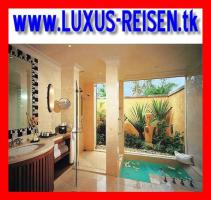 Foto 3 Luxus-Urlaub THE OBEROI Mauritius