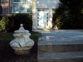 Foto 3 Luxus-Villa 1,5 km von Budapest entfernt zu verkaufen
