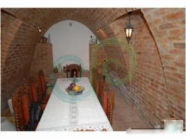 Foto 5 Luxus-Villa 1,5 km von Budapest entfernt zu verkaufen