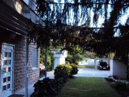 Foto 6 Luxus-Villa 1,5 km von Budapest entfernt zu verkaufen
