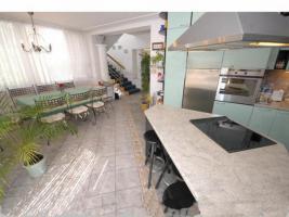 Foto 7 Luxus-Villa 1,5 km von Budapest entfernt zu verkaufen