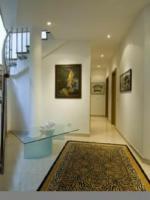 Foto 3 Luxus Villa auf Gran Canaria zu verkaufen - Tauro am Golfplatz