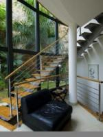 Foto 4 Luxus Villa auf Gran Canaria zu verkaufen - Tauro am Golfplatz