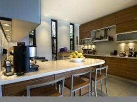 Foto 5 Luxus Villa auf Gran Canaria zu verkaufen - Tauro am Golfplatz