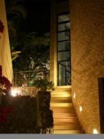 Foto 6 Luxus Villa auf Gran Canaria zu verkaufen - Tauro am Golfplatz