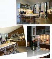 Foto 8 Luxus Villa auf Gran Canaria zu verkaufen - Tauro am Golfplatz