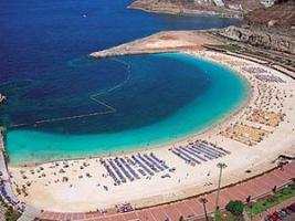 Foto 11 Luxus Villa auf Gran Canaria zu verkaufen - Tauro am Golfplatz