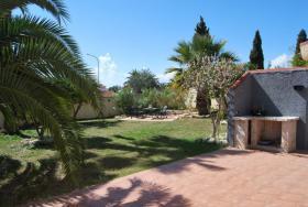 Foto 4 Luxus-Villa in einem ruhigen Wohngebiet in Spanien