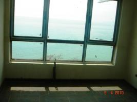 Luxus Wohnungen erster Linie am Strand, von Investor, Provisionsfrei, Stadt Balchik, Bulgarien!