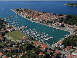 Luxus  Immobilien in Kroatien   Grundbuch ist besser als Sparbuch !