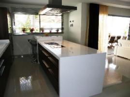 Foto 2 Luxushaus - Villa Gran Canaria - Sonnenland zu verkaufen