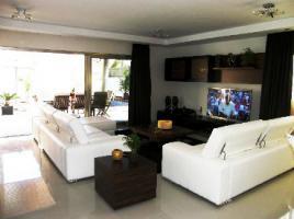Foto 3 Luxushaus - Villa Gran Canaria - Sonnenland zu verkaufen