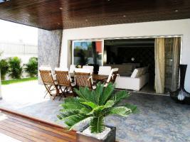Foto 4 Luxushaus - Villa Gran Canaria - Sonnenland zu verkaufen